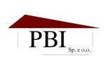 Pbi-www3