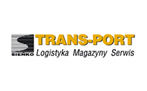 Trans Port Sienko