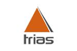 Trias-logo-150x100-1